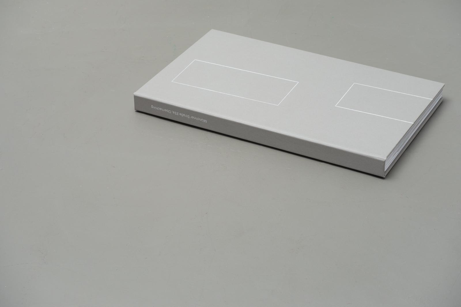 P1240640