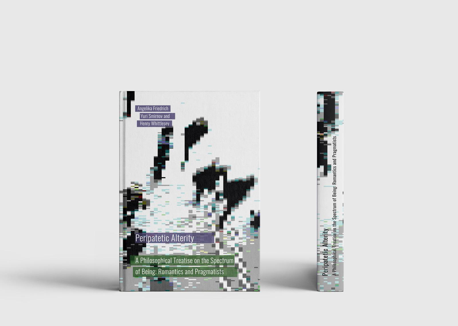 PeripateticAlterity_bookcover_2